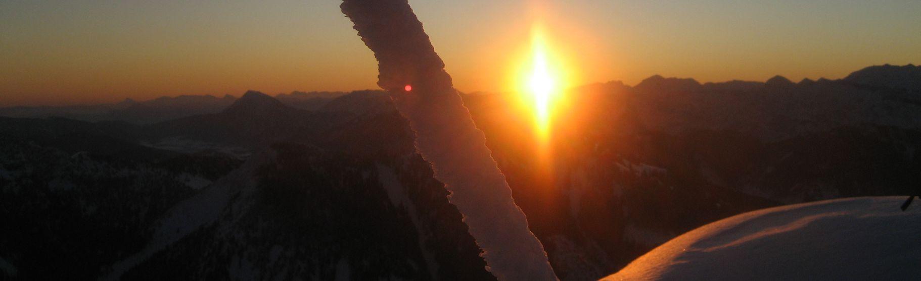 bergpanorama_sunset-winter.jpg